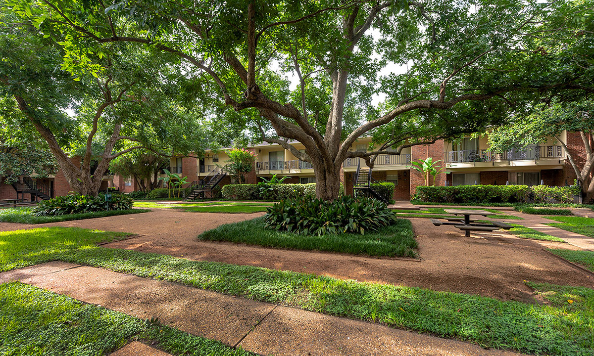 Great Schools | Colony Oaks Apartments in Houston