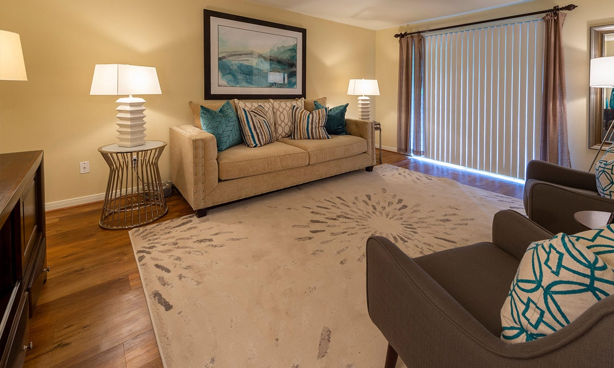 Gallery 10 | Colony Oaks Bellaire Appartments